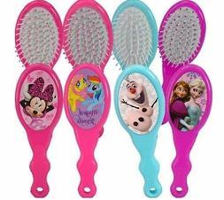 1**Disney FROZEN Elsa & Anna, Olaf, or MY LITTLE PONY or MIN