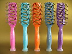 1 Paul Mitchell ProTools Hair Brush