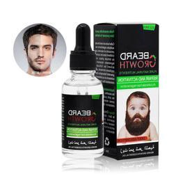 100 percent natural beard mustache hair growth