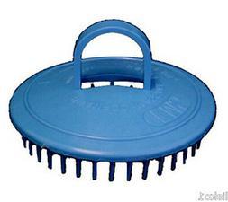 Century #100 Shampoo Scalp Massage Hair Brush Century