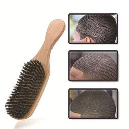 1pcs Wood handle Anti-static <font><b>Hair</b></font> <font>