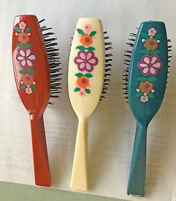 Phillips 3000 Hair Brush  SHIPS VARIOUS COLORS 1-Brush