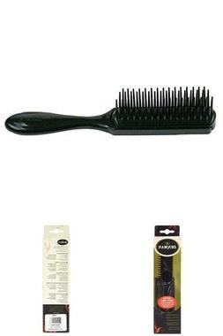 Denman 5 Row Gentle Soft Styling Hair Brush, Small