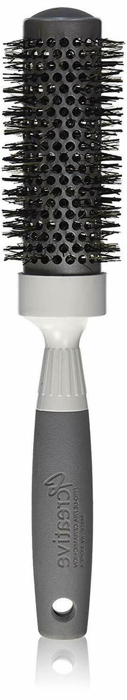 Creative Professional - Ceramic Pro-Silver Nano - CR131-NANO