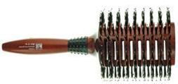 Phillips Monster Vent Mv-2-p Brush Reinforced Bristles 4 Inc