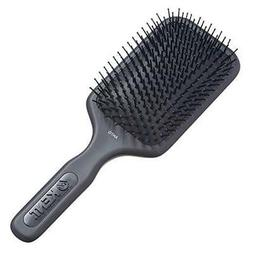 Kent AH7 Airhedz Pro Extra Large Pin Hair Brush