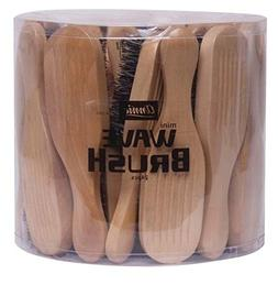 annie mini wave brush bulk