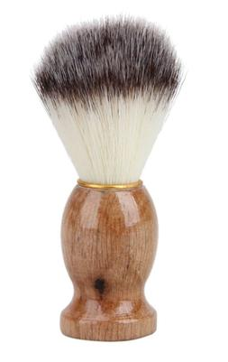 Badger Hair Men's Shaving Brush Appliance Shave Style Tool R