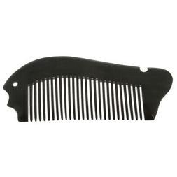 Beautiful Hair Brush for Every Day Grooming Women Men Kid Wa
