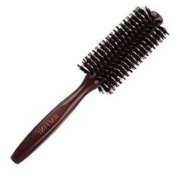 Natural Boar Bristle Hair Brushes ,Anti Static Paddle Hairbr