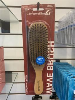 Diane Boar Bristle Wave Brush