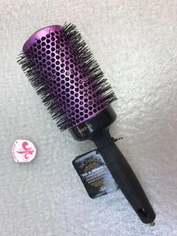 Olivia Garden Boho Chic  hairbrush CI55BH Ceramic & Ion Tour