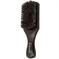 BR-01580 BARBER SALON BEAUTY SCALPMASTER BOAR BRISTLES HAIR