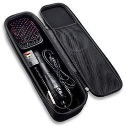 Case for Revlon One-Step Hair Dryer Storage Volumizer Hot Ai