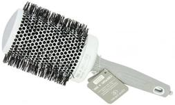 Olivia Garden Ceramic + Ion Round Thermal Hair Brush
