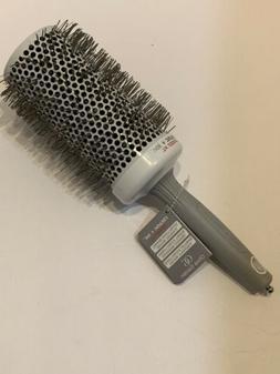 Olivia Garden Ceramic Speed XL+Ion Round Thermal Hair Brush,
