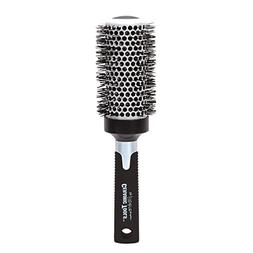 Conair Pro Ceramic Tools Large Round Brush
