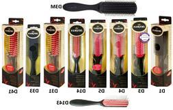DENMAN Classic Hair Style Brush D1 D3 D3M D4 D4P D5 D14 D31