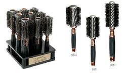Spornette - Coco Boar Tourmaline Nylon Bristle Hair Brush  -