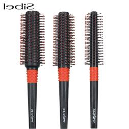 Sibel Cosmos Round Radial Hair Brushes 25-45mm Professional