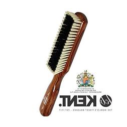 Kent CP6 Clothes Brush