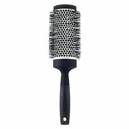 cr133 brush