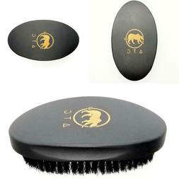 Curved Wave Brush, Premium Quality, Hair Brush,  ATG