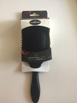 Denman D83 Large Paddle Hairbrush Smoothing/Grooming Hair Br