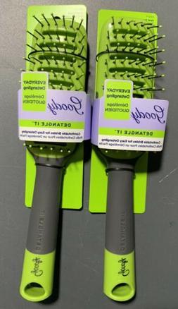 Goody Detangle It Vent Hair Brush