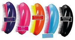 Detangling Hair Brush Comb Glide Thru Detangler Hair Comb