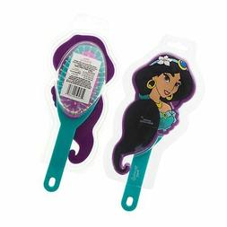 Townley Girl Disney Princess Jasmine Molded Detangling Hair