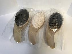 OLIVIA GARDEN DIVINE DETANGLING HAIR BRUSH - YOU CHOOSE TYPE