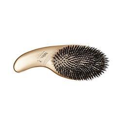 Olivia Garden Divine Revolutionary Ergonomic Design Hair Bru