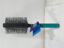 Spornette Double Stranded XL Nylon Rounder Brush, 2.5-Inch D