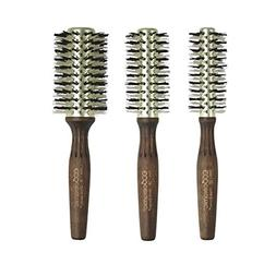 eco ceramic brush nylgard bristles