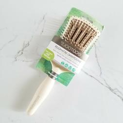 Eco Tool Hair Brush - Smoothing Detangler - Pack of 3