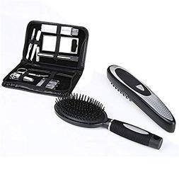 electric hair growth comb