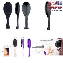 Elegant Hair Brush For Men - Hairbrush For Women