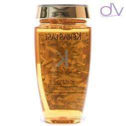 KERASTASE Elixir Ultime Le Bain, 250ml Oil Infused Shampoo F