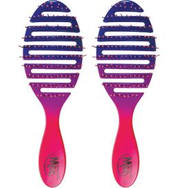 Wet Brush Pro Flex Dry