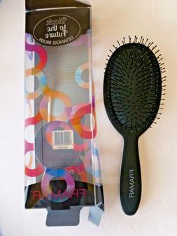 Framar Detangling Hair Brush No More Tangles Hairbrush Elega