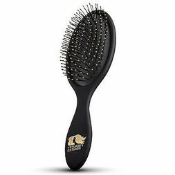 Hair Brush By Beautify Beauties, Best Detangler Brush for Al