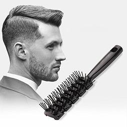 Hair Brush Hair Styling Brush Or Comb Detangling Brush No Mo