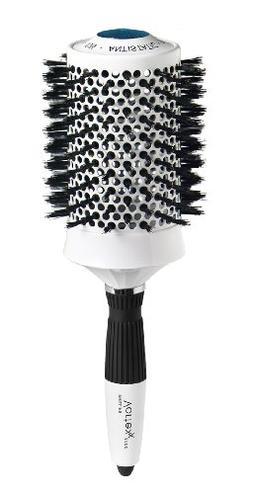 Hair brush Vortexx 8000