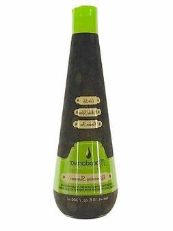 hair care rejuvenating shampoo 10 oz