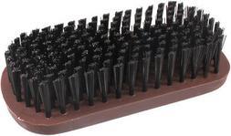 Hairbrush, Block Style, Black Case Pack 288
