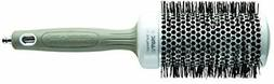 hairbrush ceramic plus ion 55