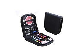 Hand Sewing Kit Clothing Repair Tools Mini Sewing Tools Bag