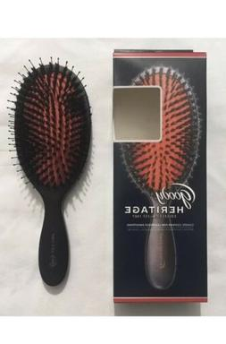 Goody Heritage Collections Hair Brush Brand New