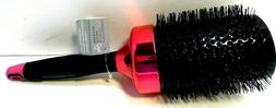 """Ion Ceramic Thermal Round Brush 2.5"""" Professional Blowout w/"""